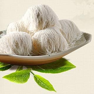 China Characteristic Snacks Dragon Beard Candy Long Xu Tang 600g (21.1oz) (original)