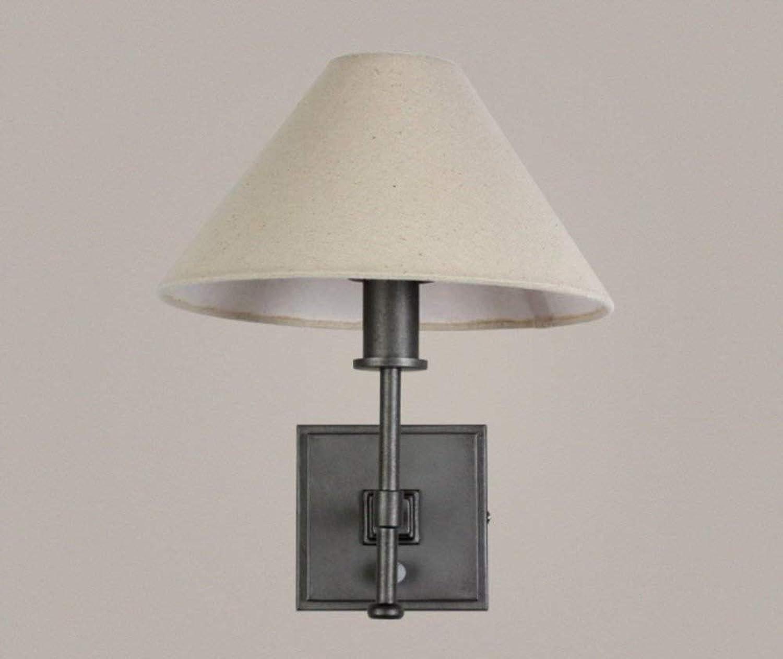 Die Schlafzimmer Flur Treppe Wand Bett Lampe (nicht (nicht (nicht von der Lichtquelle) B07PKQCB9N | Hohe Qualität Und Geringen Overhead  901aca