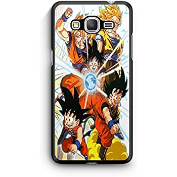 coque samsung j5 dragon