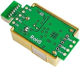 Varadyle MH-Z19 MH-Z19B Infrared CO2 Sensor Module Carbon Dioxide Gas Sensor for CO2 Monitor 0-5000Ppm MH Z19B NDIR