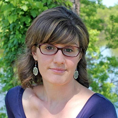 Claire Hebert