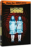 Shining - WARNER BROS. HORROR MANIACS (DVD)