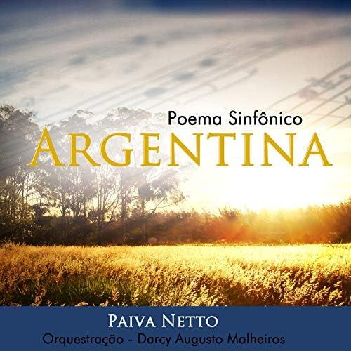 Música Legionária & Paiva Netto