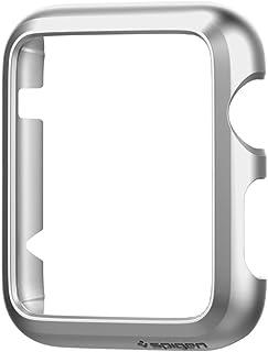 Spigen SGP11489 Apple Watch Hard Matte Case