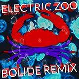 Electric Zoo (From 'SpongeBob SquarePants') [Bolide Remix]