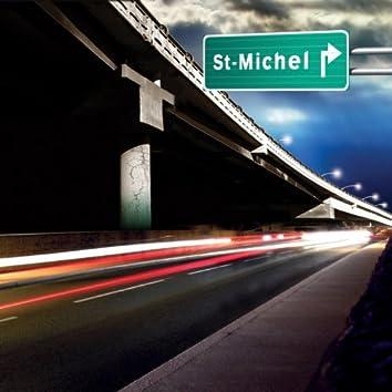 St- Michel