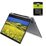 2021 Newest Lenovo Chromebook Flex 5 2-in-1...