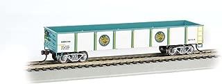 Bachmann Ringling Bros. and Barnum & Bailey 40' #120 Gondola Car (HO Scale)