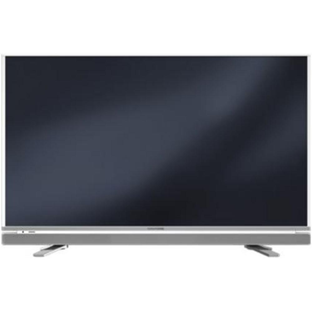 Grundig tv led 43 43vle6621wp smart tv: 284.35: Amazon.es: Electrónica