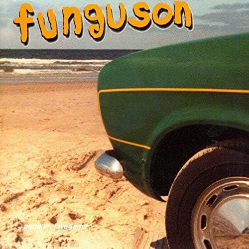 Funguson