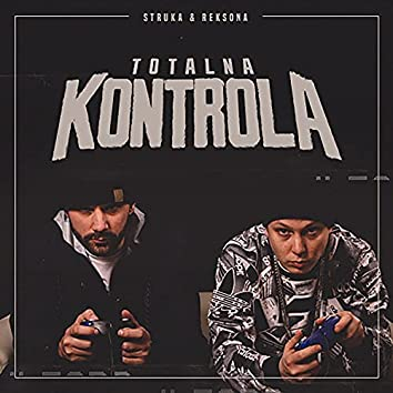 Totalna Kontrola