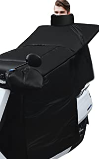 Suchergebnis Auf Für Vespa Handschuhe Schutzkleidung Auto Motorrad