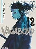 Vagabond 12 (Seinen Vagabond)