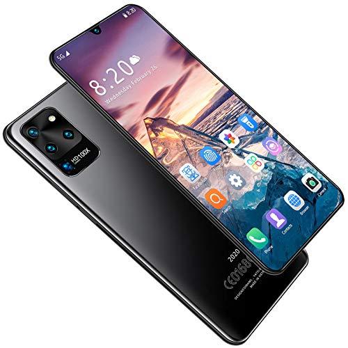 Best dual sim mobile phones