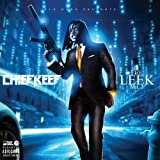 Songtexte von Chief Keef - The Leek (Vol. 3)
