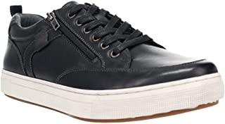حذاء رياضي رجالي من Propét Karsten