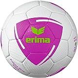Erima Unisex Jugend Future Grip Kids Handball