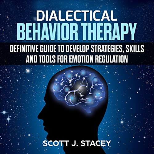 Dialectical Behavior Therapy cover art