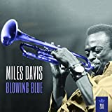 Blowing Blue 2cd