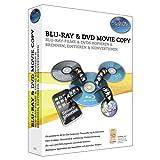Blu-ray & DVD Movie Copy -