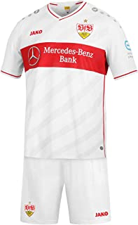 JAKO VfB Stuttgart Mini Kit 2020 2021