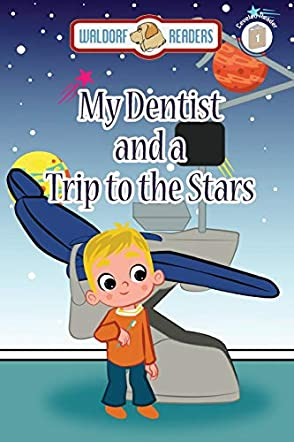 My Dentist and a Trip to the Stars