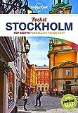 Lonely Planet Pocket Stockholm 4