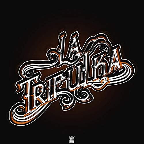 La Trifulka