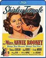 Miss Annie Rooney [Blu-ray] [Import]