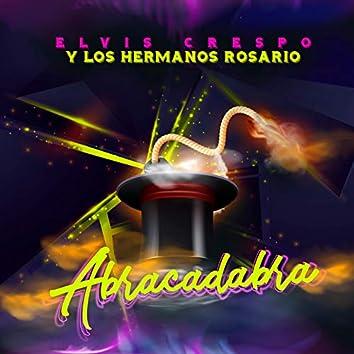 Abracadabra (Remix Los Hermanos Rosario)