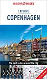 Insight Guides Explore Copenhagen (Travel Guide with Free eBook) (Insight Explore Guides)