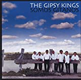 Songtexte von Gipsy Kings - Somos gitanos