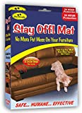 Sonic Dog Repellents - Best Reviews Guide