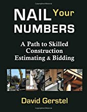 Best nail your numbers Reviews