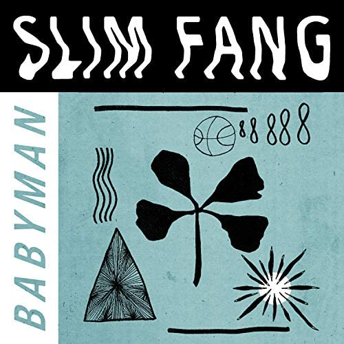 Slim Fang