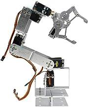 Amazon.es: brazo robot