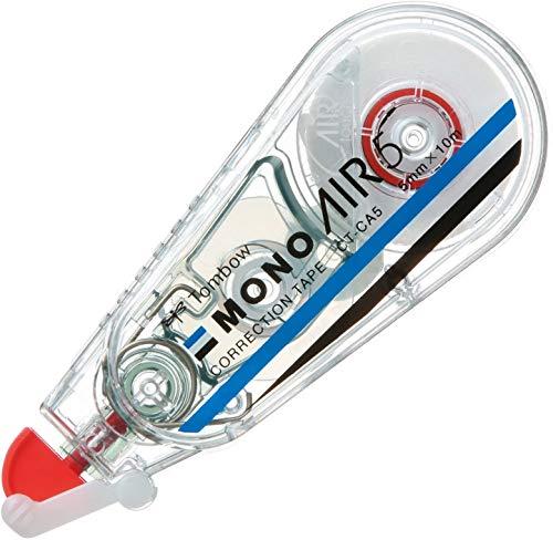 モノエアー 5mm CT-CA5