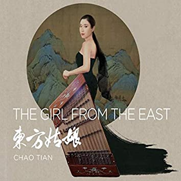 The Girl from the East (Live)