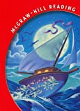 Mcgraw - Hill Reading 5: People Anthology Level 5