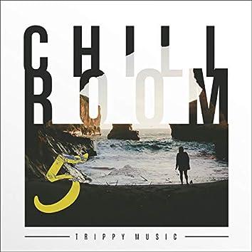 Chill-Room 5