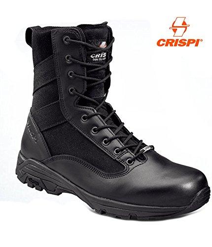 Crispi Crispi SNIPER - 45