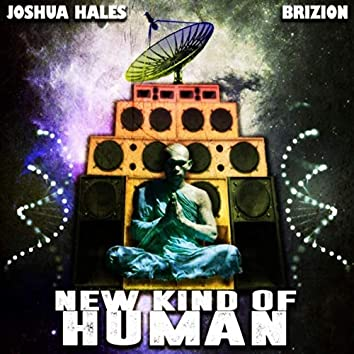 New Kind Of Human