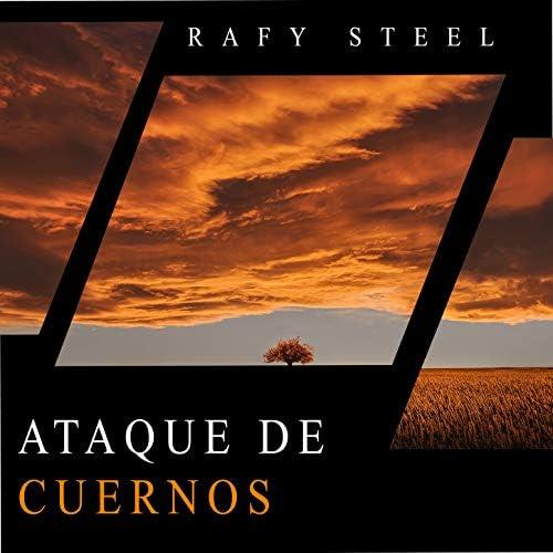 Rafy Steel