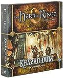 Khazad-dûm - El Señor de los Anillos LCG (Aleman)