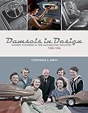 Damsels in Design: Women Pioneers in the Automotive Industry, 1939–1959