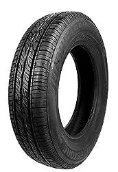 Bridgestone B290 TL 145/80 R13 75T Tubeless Car Tyre,Bridgestone,B290 TL