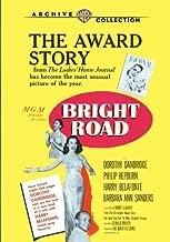Bright Road by Dorothy Dandridge