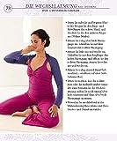 Die Yogabox (GU Buch plus Körper & Seele) - 11
