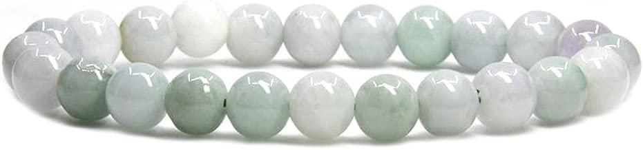 Best white jade bracelet Reviews