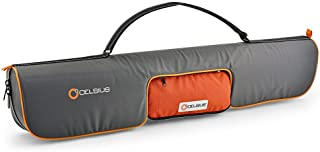 Celsius Deluxe Ice Holds Rods 38